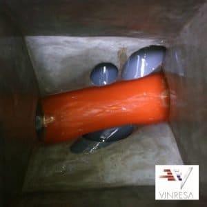 Poceros Madrid instalación de tuberías