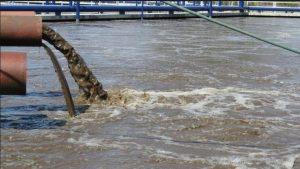 multa-millonaria-espana-no-depurar-aguas-residuales