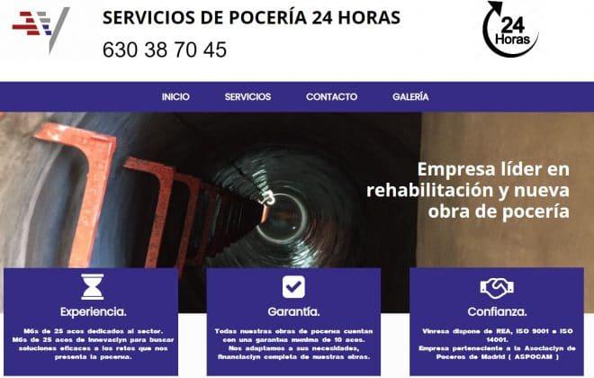nueva-web-obras-poceria-madrid