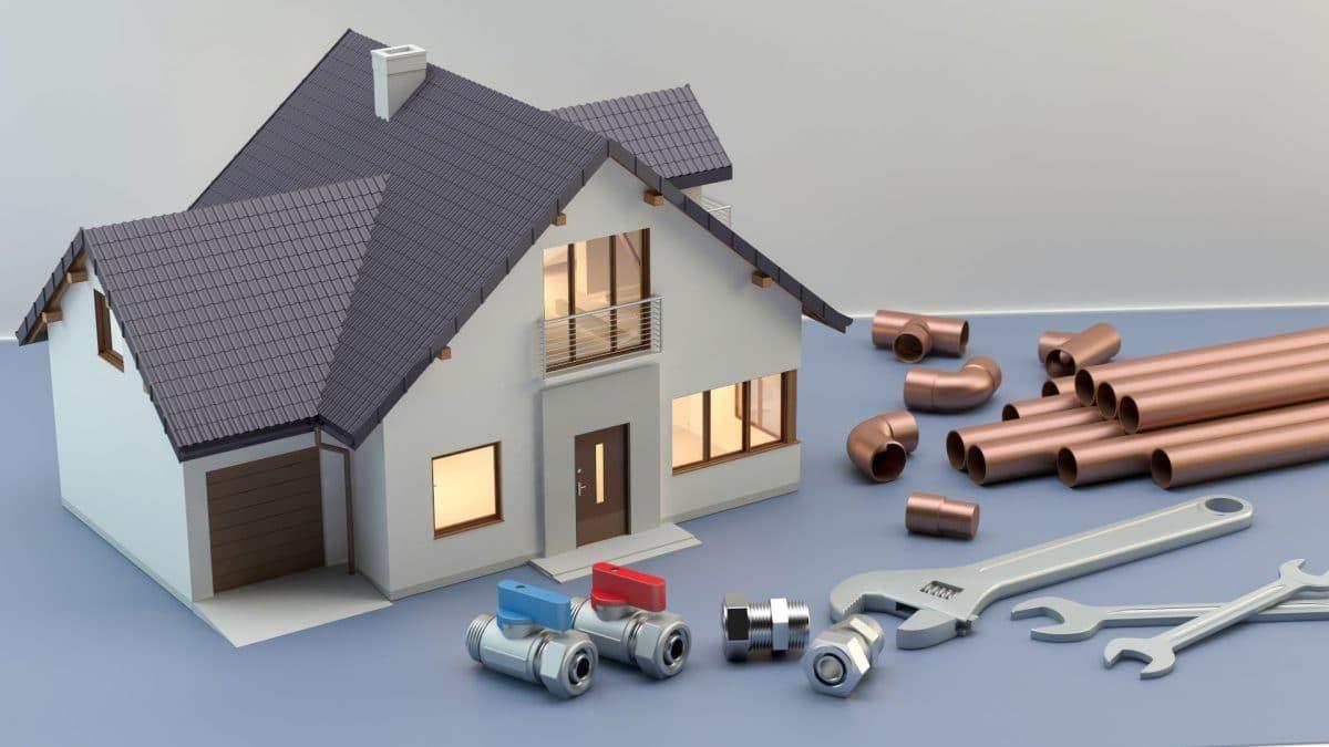 ¿El seguro de hogar cubre los desatascos?